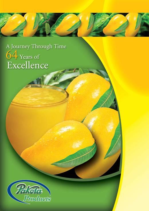 Pakola-Mango-Pulp-Main-Page2