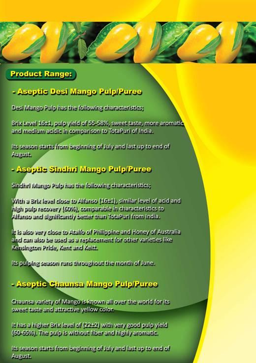 Pakola-Pakistan-Mango-Pulp-1